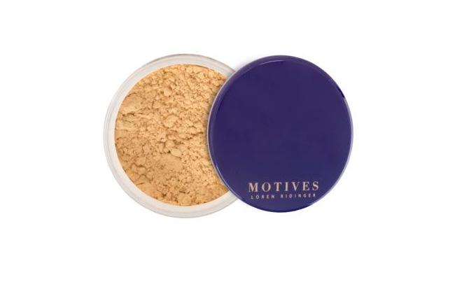 Get the Look: Loren Ridinger's Makeup from MAWC 2018, mawc 2018, motives, motives makeup, makeup, beauty, glam, mawc 2018
