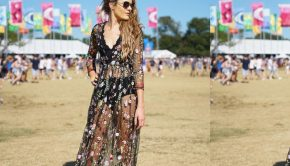 Style Tips for SXSW 2018 , style tips, inspiration, style inspiration, sxsw, texas,