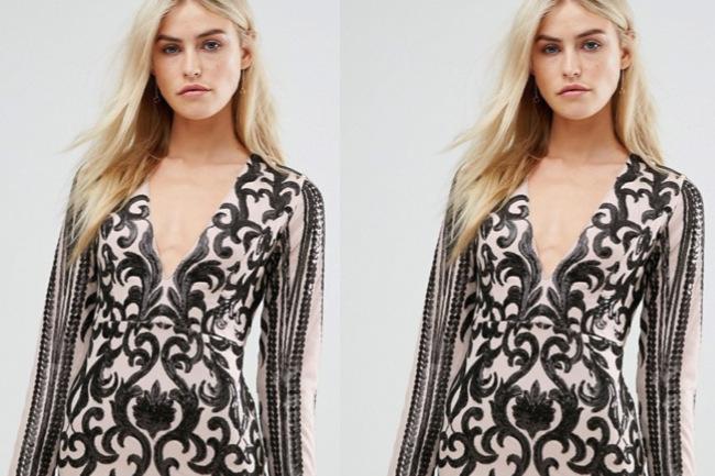 5 Mini Dresses Under $100, mini dresses, mini dress, budget buys, fashion finds, loren's style, loren ridinger