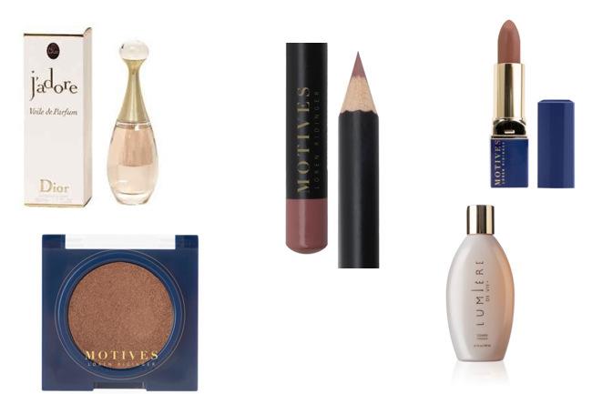 My February Beauty Picks, february 2018, february picks, motives, beauty products, shop.com, beauty