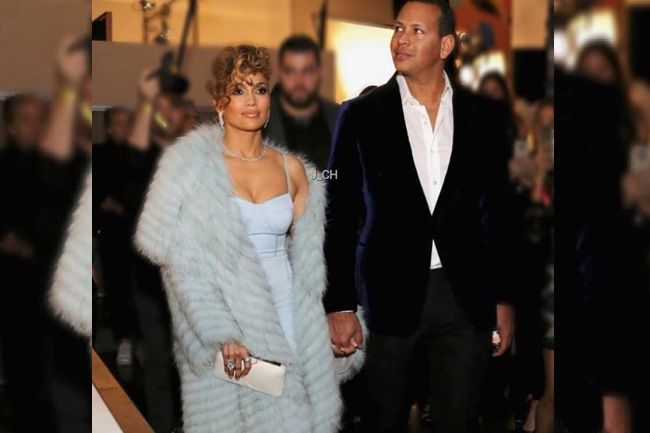 Date Night Chic: How to Style Your Valentine's Look, date night, jlo, valentine's day, fashion