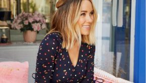 The Ultimate Spring 2018 Dress (& it's under $40), spring 2018, lc lauren conrad, spring dress, fashion, style, fashion finds