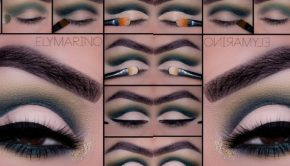 Get the Look with Motives®: Wanted, wanted, motives® cosmetics, motives cosmetics, makeup, beauty