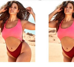 5 Swimsuits You Can Buy on SHOP.COM Now, swimsuits, spring summer, spring break, spring break packing, shop, cashback