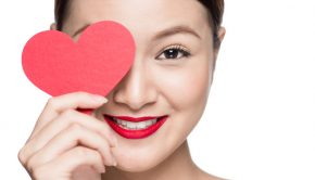 How to Get Your Best Skin for Valentine's Day, skin, valentine's day, great skin, makeup prep, glowing skin