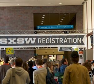 Surviving SXSW: Everything You Need to Know, sxsw, surviving sxsw, sxsw 2018