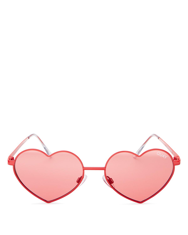 Trend Report: Novelty Sunglasses , kendall jenner, hailey baldwon, novelty glasses, sunglasses, novelty sunglasses