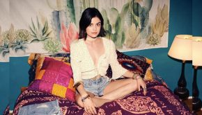 Style Muse: Lucy Hale, lucy hale , celebrity style