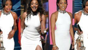 Celebrities that Outfit Repeat, rita moreno, tiffany haddish,