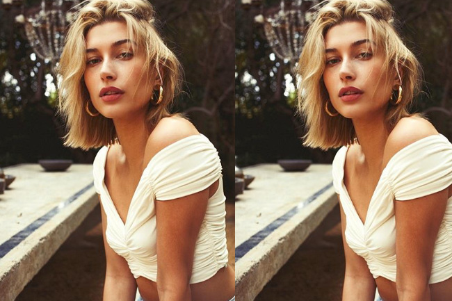 Get the Look: Hailey Baldwin's Casual Outfit, casual outfit, instagram, hailey baldwin, celebrity style