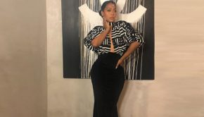 Best-Dressed at the Wearable Art Gala, gala, wearable art gala, lala anthony, loren ridinger, beyonce