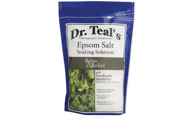 Tips for Baby Soft Skin, baby soft skin, skin, exfoliate, moisturize