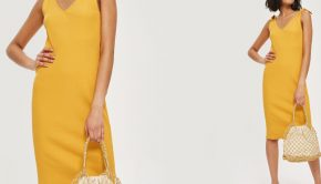 Easter Dresses Under $50, easter, dresses, easter dress