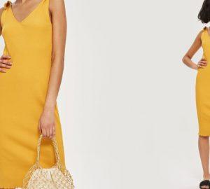 Easter Dresses Under $50, easter, dresses, easter dress