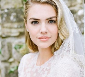 Everything You Need to Know About Kate Upton's Wedding, wedding, wedding dress, kate upton, wedding