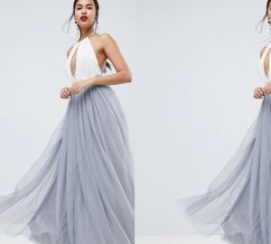 The Perfect Prom Dress to Match Your Personality, prom, 2018 prom, prom season