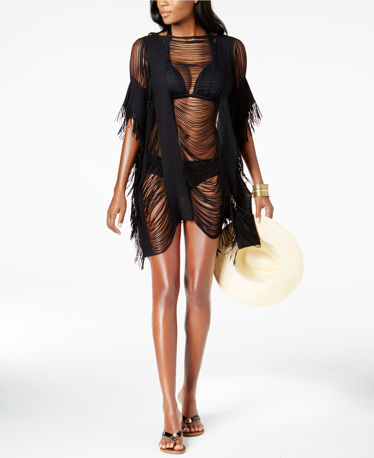 Hot Swimsuit Coverups Inspired by Larsa Pipen's Miami Look, swimsuit coverups, miami, swimsuit, bikini, swim