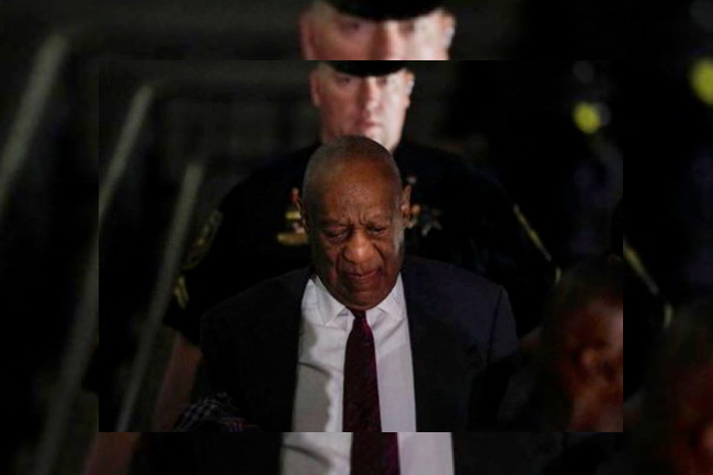 Bill Cosby Found Guilty, sexual assault, justice, bill cosby