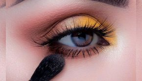 Get the Look with Motives®: The 'Bloom' Palette, bloom, bloom palette, motives® cosmetics, motives, motives®, loren ridinger