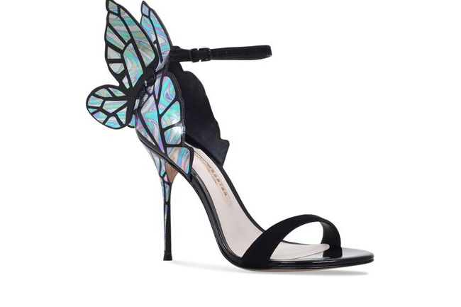 Spring Fashion: 10 Sandals You Want in Your Closet ASAP, sandals, spring sandals, sandals, spring, spring and summer, designer shoes
