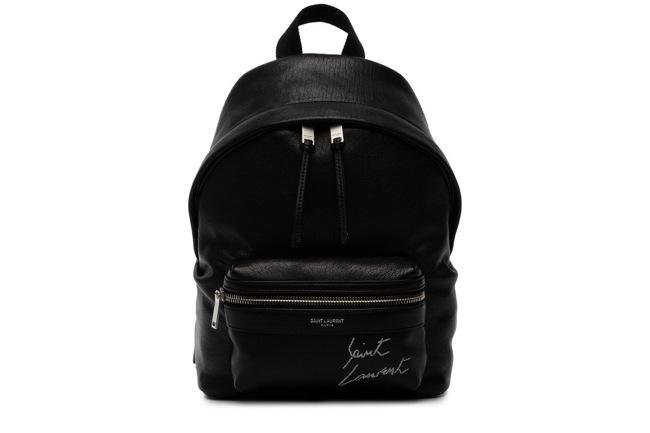 338e7972aa11 Splurge vs Steal: Kylie Jenner's Chanel Backpack, kylie, kylie jenner,  chanel,