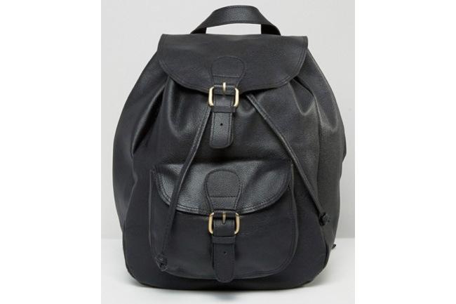 Splurge vs Steal: Kylie Jenner's Chanel Backpack, kylie, kylie jenner, chanel, black backpacks, backpack
