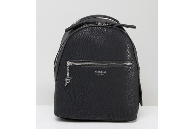 ad3a0abdac1a Splurge vs Steal: Kylie Jenner's Chanel Backpack, kylie, kylie jenner,  chanel, · ASOS Leather ...