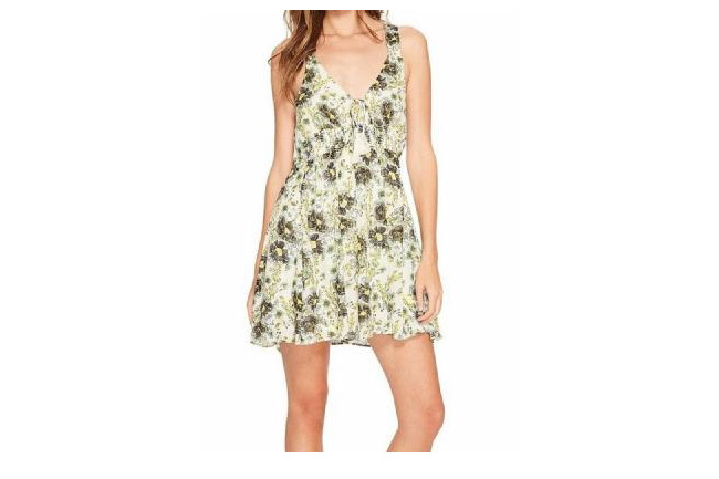 10 Spring Dresses Under $50, spring dresses, spring, under $50, spring dresses, summer dresses, spring and summer, fashion finds