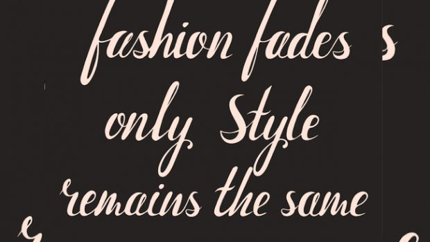 Coco Chanel's Best Style Advice, coco chanel, chanel, style advice,