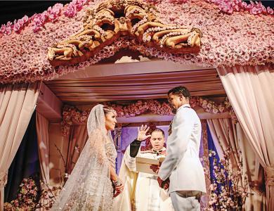 happy 5th wedding anniversary