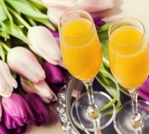 Miami Brunch Spots for Mother's Day