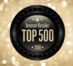 top 1000 web merchants