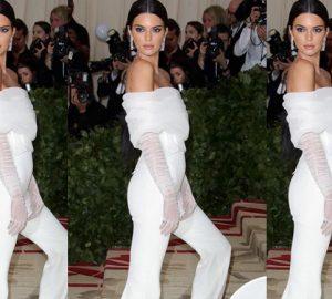 Splurge vs Steal: Kendall Jenner's Met Gala Shoes, met gala, kendall jenner met gala shoes, kendall jenner, shoes, heels