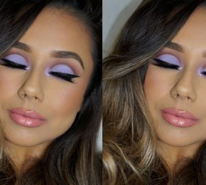 Makeup to Wear for Your Mother's Day Celebration, mother's day, beauty, health & beauty, makeup, motives, motives cosmetics