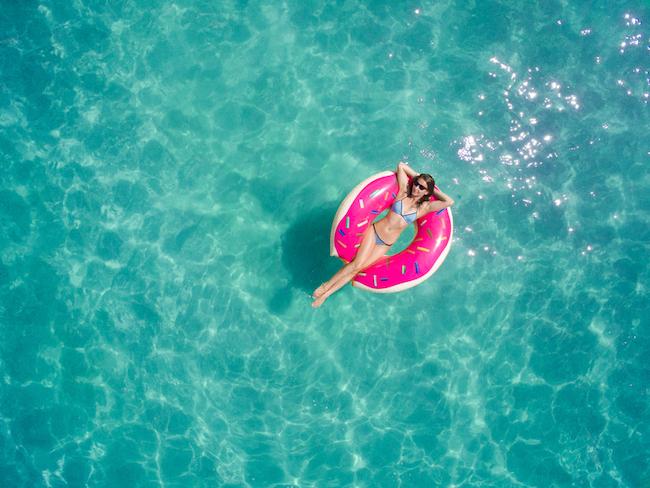 Summer Savings: Planning the Ultimate Pool Party, pool arty, party, summer, summer pool party,
