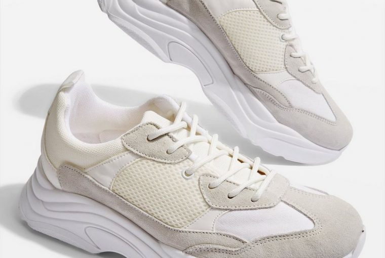 5 White Sneakers Perfect for Summer, white sneakers, summer, summer shoes, summer sneakers