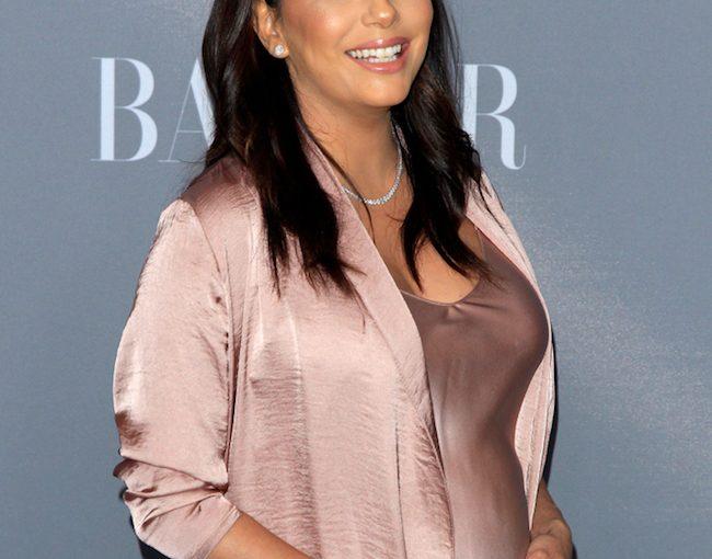 Welcome Santiago: Eva Longoria Gives Birth to Her First Child, santiago, eva longoria, santiago, eva longoria, gives birth