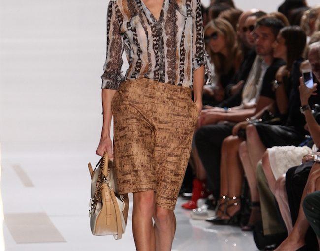 Trend Report: Bermuda Shorts, bermuda shorts, trend report, style, fashion, summer fashion