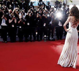 Best-Dressed Celebs of the Week, red carpet, celebrity sightings, celebrity, friday