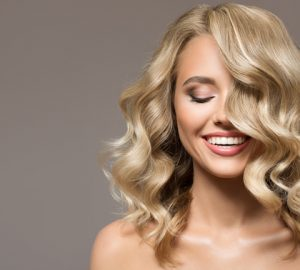 You Won't Want to Miss These Blonde Looks, blonde looks, blonde hair, blonde, blonde looks
