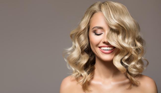Miss blonde девушки модели в каменка