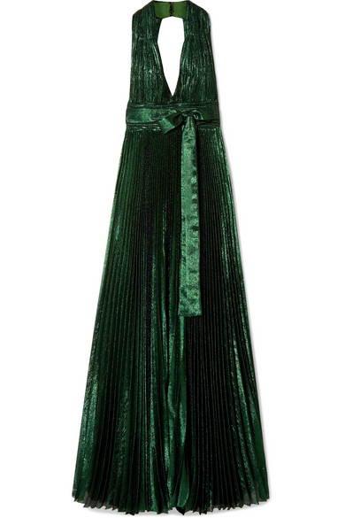 10 Dresses to Shop for MAIC 2018 Gala Night
