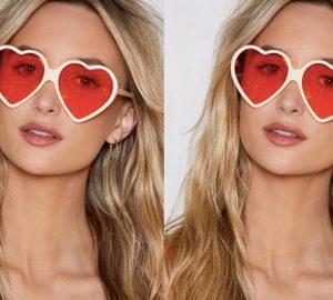 10 Sunglasses Under $50, sunglasses, summer, sunnies, under $50