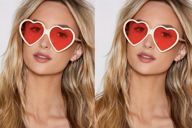 10 Sunglasses Under $50, sunglasses, summer, sunnies, under $50