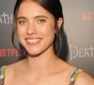 Style Muse: Margaret Qualley, Margaret Qualley, Andie MacDowell, actress, the leftovers, deathnote,