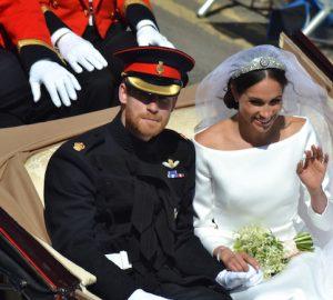 Meghan Markle Loves This One Trend , meghan markle, Royal, duchess, prince harry
