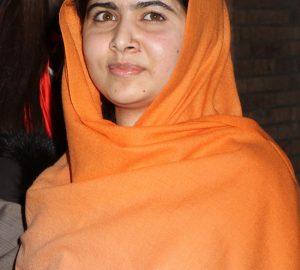 Celebrate World Malala Day is Tomorrow , malala, Malala Yousafzai, girls, shero, malala day