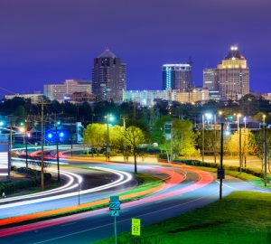 Must-See: Greensboro, NC, greensboro, north carolina, maic 2018, loren, loren ridinger, travel, travel guide