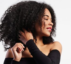 Natural Beauties: All the Best Photos from Curl Fest, curl fest, curl fest 2018, natural hair, curls