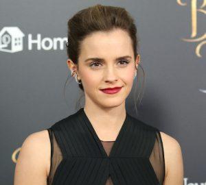 Get the Look: Emma Watson's Wimbledon Ensemble, emma watson, emma, wimbledon, uk, ralph lauren